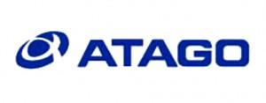 日本Atago